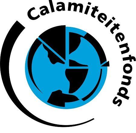 CFR Logo kleur jpg