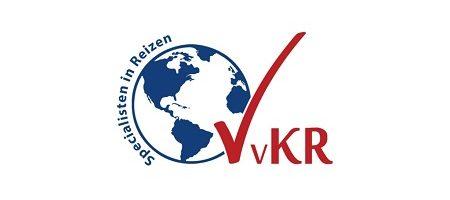 Logo VvKR