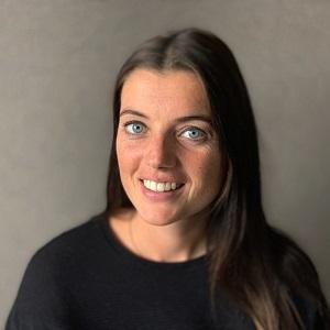 Marieke Heester - Globetrotter en Traveldesigner