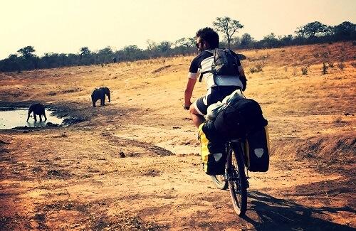 Tanzania rondreis