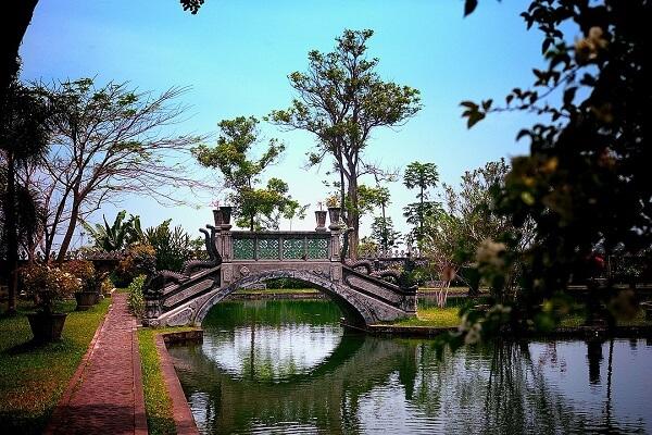 Tirtaganga Indonesie